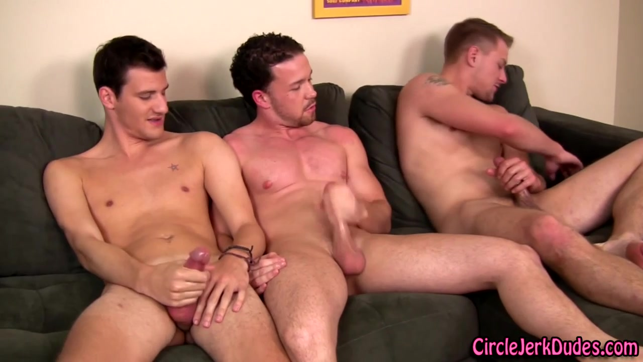 circle-jerks-group-sex-facial-cumshot-video-compilations