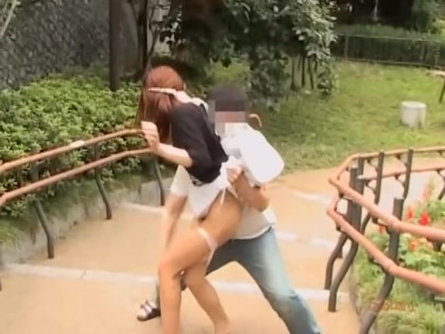 japanese-sharking-pulling-girls-tops-down-best-free-teen-porn-site